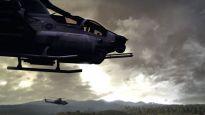 Operation Flashpoint 2: Dragon Rising - Screenshots - Bild 2