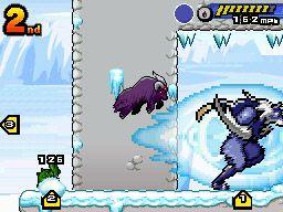 Monster Racers - Screenshots - Bild 34