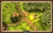Neverwinter Nights 2: Storm of Zehir - Screenshots - Bild 13