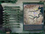 Romance of the Three Kingdoms XI - Screenshots - Bild 46