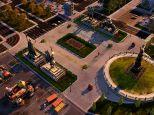 Command & Conquer: Alarmstufe Rot 3 - Screenshots - Bild 3