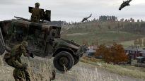 ArmA 2 - Screenshots - Bild 5