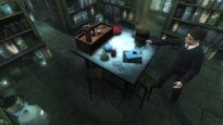 Harry Potter und der Halbblutprinz - Screenshots - Bild 14