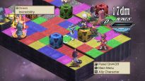 Disgaea 3: Absence of Justice - Screenshots - Bild 2