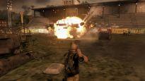 Mercenaries 2: World in Flames - Screenshots - Bild 10