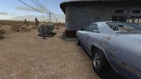 Ride to Hell - Screenshots - Bild 3