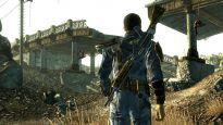 Fallout 3 - Screenshots - Bild 3