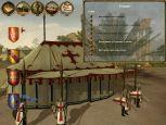 Crusaders: Thy Kingdom Come - Screenshots - Bild 10