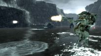 Armored Core for Answer - Screenshots - Bild 3