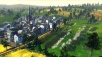 Empire: Total War - Screenshots - Bild 5