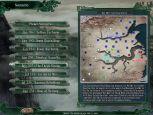 Romance of the Three Kingdoms XI - Screenshots - Bild 49