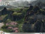 Romance of the Three Kingdoms XI - Screenshots - Bild 53