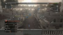Far Cry 2 - Screenshots - Bild 8
