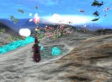 Beyond Protocol - Screenshots - Bild 7