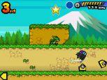 Monster Racers - Screenshots - Bild 8