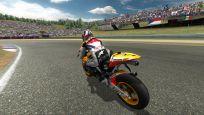 MotoGP 08 - Screenshots - Bild 10