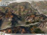 Romance of the Three Kingdoms XI - Screenshots - Bild 50