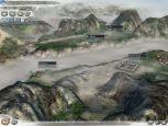 Romance of the Three Kingdoms XI - Screenshots - Bild 57