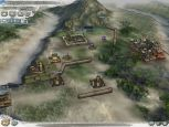 Romance of the Three Kingdoms XI - Screenshots - Bild 35