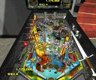Dream Pinball 3D - Screenshots - Bild 4