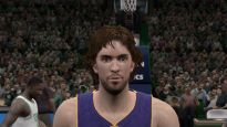 NBA 09 The Inside - Screenshots - Bild 4