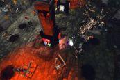 Monster Madness: Grave Danger - Screenshots - Bild 4