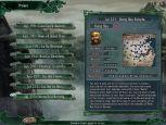 Romance of the Three Kingdoms XI - Screenshots - Bild 43