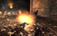 NecroVisioN - Screenshots - Bild 4