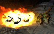 Neverwinter Nights 2: Storm of Zehir - Screenshots - Bild 10