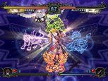 Castlevania Judgment - Screenshots - Bild 5