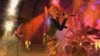 Guitar Hero World Tour - Screenshots - Bild 7