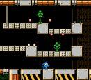 Mega Man 9 - Screenshots - Bild 3