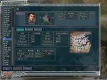 Romance of the Three Kingdoms XI - Screenshots - Bild 6