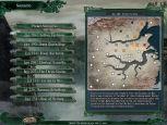Romance of the Three Kingdoms XI - Screenshots - Bild 45
