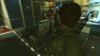 Wanted - Screenshots - Bild 4