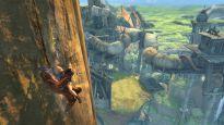 Prince of Persia - Screenshots - Bild 2