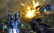 Crysis Warhead - Screenshots - Bild 7