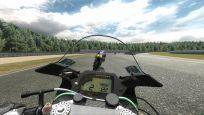 MotoGP 08 - Screenshots - Bild 11