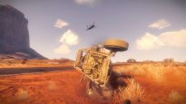 Fuel Trailer-Bilder - Screenshots - Bild 3