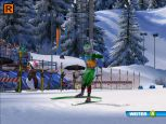 RTL Winter Sports 2009 - Screenshots - Bild 34