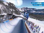 RTL Winter Sports 2009 - Screenshots - Bild 35
