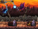 Castlevania: Order of Ecclesia - Screenshots - Bild 7