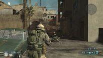 SOCOM: U.S. Navy SEALs Confrontation - Screenshots - Bild 5