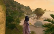 Aion: The Tower of Eternity - Screenshots - Bild 11