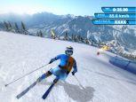 RTL Winter Sports 2009 - Screenshots - Bild 26
