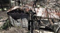 Damnation - Screenshots - Bild 9