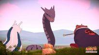 Naruto: The Broken Bond - Screenshots - Bild 6