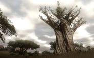 Far Cry 2 - Screenshots - Bild 6