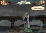 Romance of the Three Kingdoms XI - Screenshots - Bild 15
