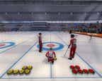 RTL Winter Sports 2009 - Screenshots - Bild 24